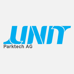 Profile picture for UNIT Parktech AG