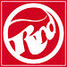 RRD International