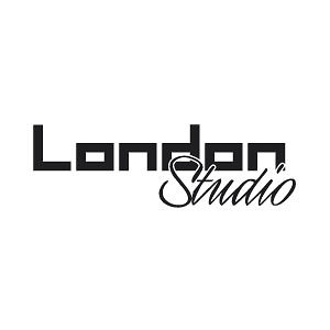 Profile picture for London Studio