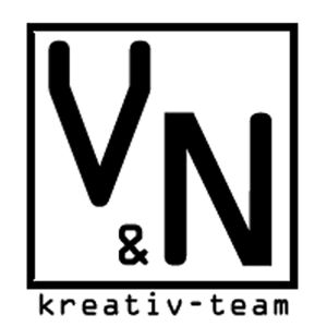 Profile picture for V&N
