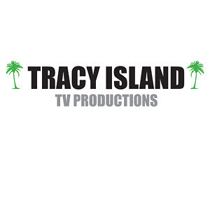 Profile picture for Tracy Island TV