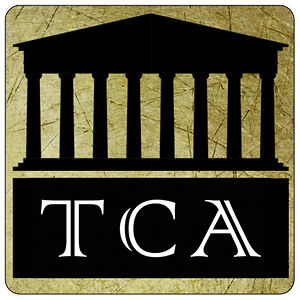 Profile picture for TC Apologetics