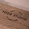 Food Studio