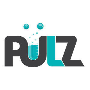 Profile picture for Pülz