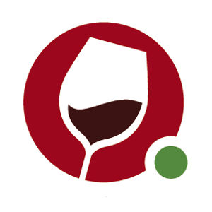 Profile picture for Quelujo Gastronomía y Vino