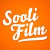 Sooli Film