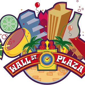 Profile picture for Wall St. Plaza