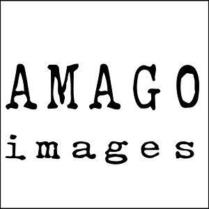 Profile picture for Amago Images