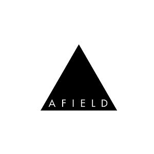 Profile picture for AFIELD