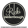 Ricki Bedenbaugh