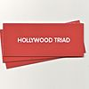 Hollywood Triad