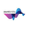 Soundsmiths