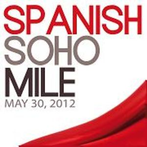 Profile picture for Spanish Soho Mile