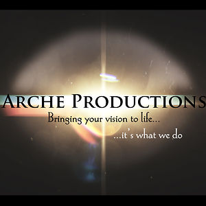 Profile picture for Arche Productions