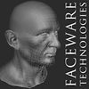 Faceware Tech