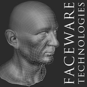 Profile picture for Faceware Tech