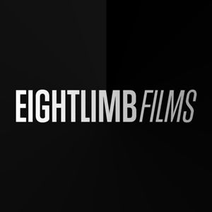 Profile picture for Eightlimb Films