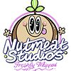 Nutmeat Studios Ltd.