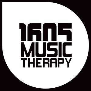 Profile picture for 1605 Music Therapy