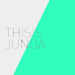 Profile picture for JUNDA
