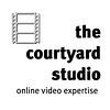 the courtyard studio