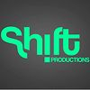 ShiftProductions | Sebi Schwertl