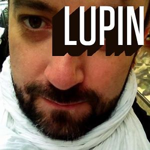 Profile picture for Lupin