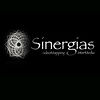 Sinergias - Mapping &amp; Intermedia
