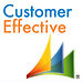 Customer Effective