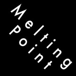 Profile picture for Melting Point Media