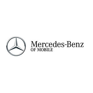 Profile picture for Mercedes-Benz of Mobile