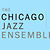Chicago Jazz Ensemble