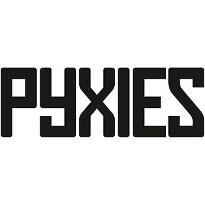 Profile picture for Pyxies