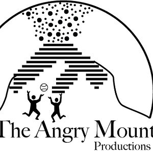 Profile picture for The Angry Mountain