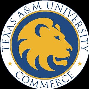 Profile picture for Texas A&M University-Commerce