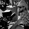 Rob C. Givens - Cinematographer