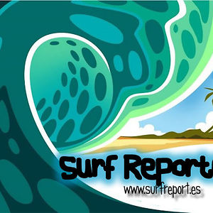 Profile picture for surfreportes