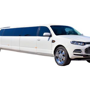 Profile picture for Gglimos