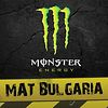 Monster Energy MAT Bulgaria