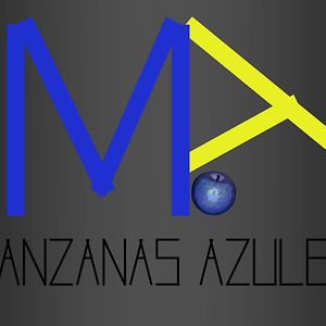 Profile picture for manzanas_azules