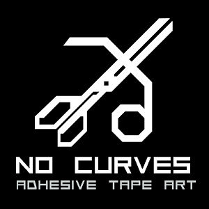 Profile picture for NO CURVES