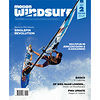 Motion windsurf magazine
