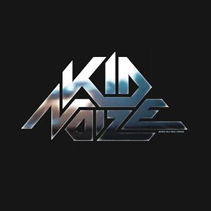 Profile picture for KID NOIZE WORLD