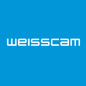 Profile picture for Weisscam