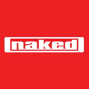 Profile picture for Naked Brasil