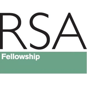 Profile picture for RSA Fellowship