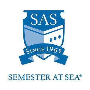 Profile picture for Semester at Sea