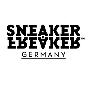 Profile picture for Sneaker Freaker Germany
