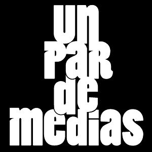 Profile picture for UnParDeMedias