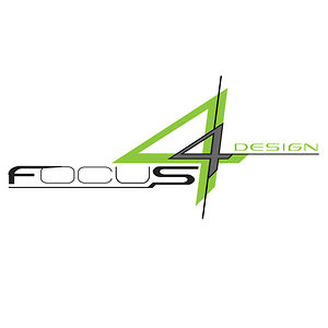 Profile picture for Focus 4 Design